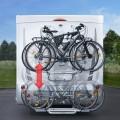 Prostor E-Bike Lift 12V
