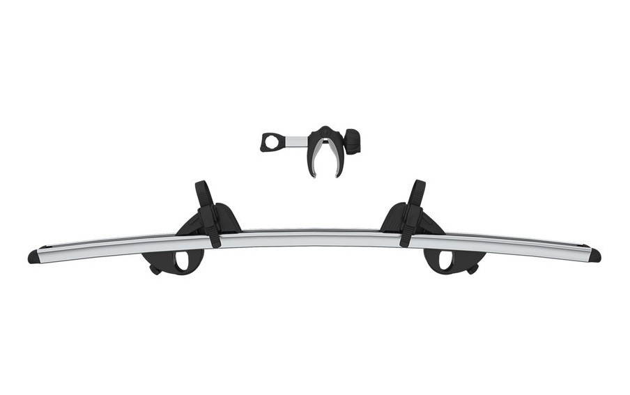 Thule Excellent 3rd Rail Kit