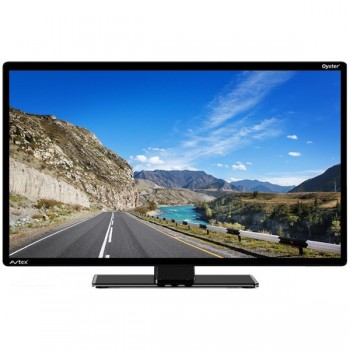 Oyster® TV by Avtex