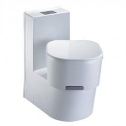 Dometic cassette toilet Saneo® Comfort