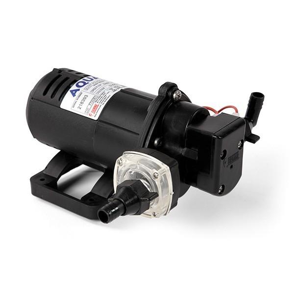 Fiamma Aqua 8 12V - 10L/min waterpomp