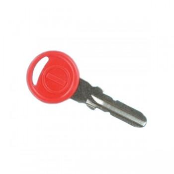 ZADI cilinder verwijderingssleutel