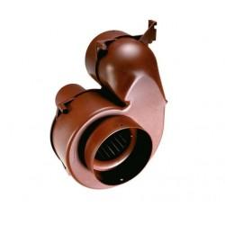 Ventilator Truma Multivent TBM 12V met bedieningspaneel