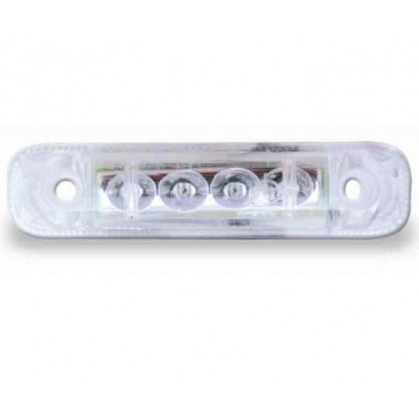 led marker lamp 12 volt 05 watt