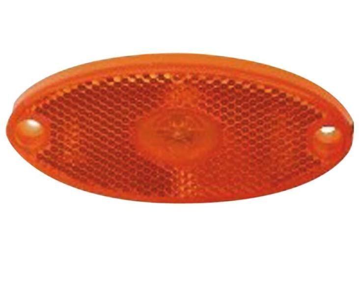 JOKON zijmarkeringslamp LED 12V