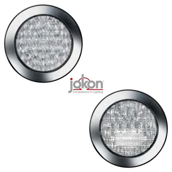 Jokon LED 122 mm achter verlichting Systeem 727