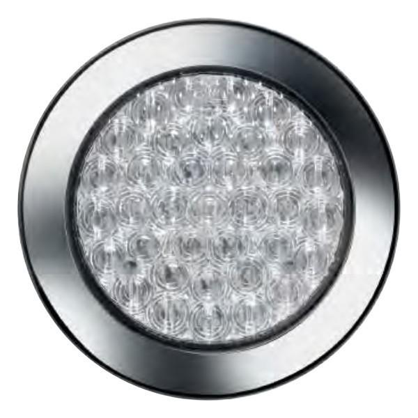 Koop Jokon LED 122 mm achter verlichting Systeem