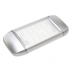 LED opbouw verlichting 12V 3W, 6W of 8,6W - 20cm, 30cm of 40cm lang, koppel-baar