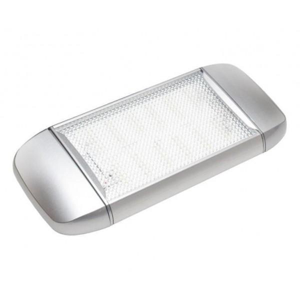 Koop LED opbouw verlichting 12V 3W, 6W of 8,6W -