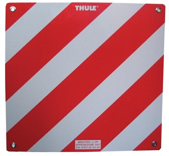 Thule Signaalbord