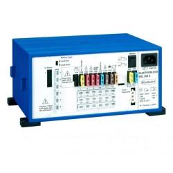 Schaudt Elektroblock EBL 208S + Paneel LT453