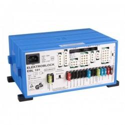 EBL 101D Schaudt Elektroblock