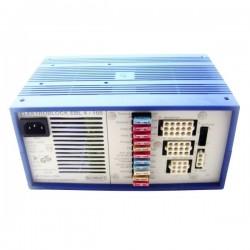EBL 4-105 Schaudt Elektroblock