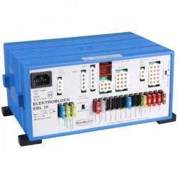 EBL 29 (vervangt EBL 99) Schaudt Elektroblock