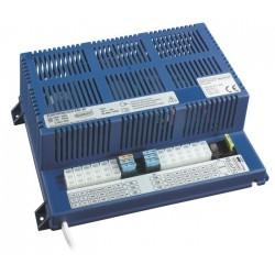 EBL 40 Schaudt Elektroblock