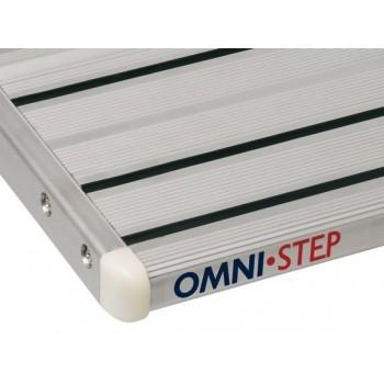 Thule Omni-Step 12V Double 380-440-500