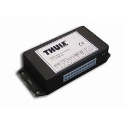 Thule Controlbox Omnistep 12V