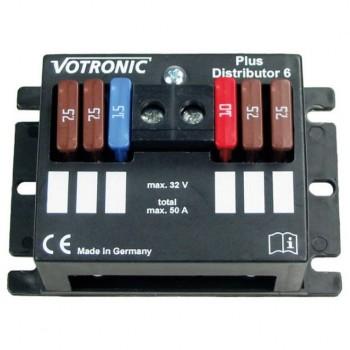 Voltronic Plus Distributeur 8