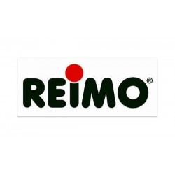 Sticker REIMO 195x45mm