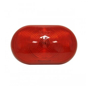 JOKON achtermarkering lamp rood, (W5W) S2000