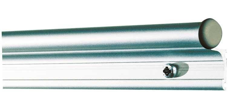 Tafel rail QuickClip REMIS