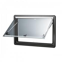 Dometic S4 → Dometic SEITZ Klapraam met polyurethaan frame