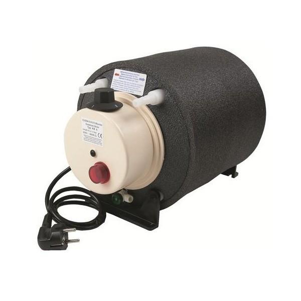 Elgena KB6 Boiler 6L 12V/200W - 24V/400W - 230V/330W -
