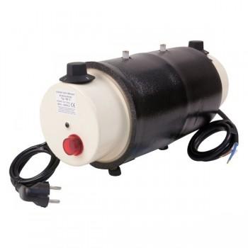 Elgena KB3 Boiler 3L 12V/200W - 24V/400W - 230V/330W - 230V/660W of Combi