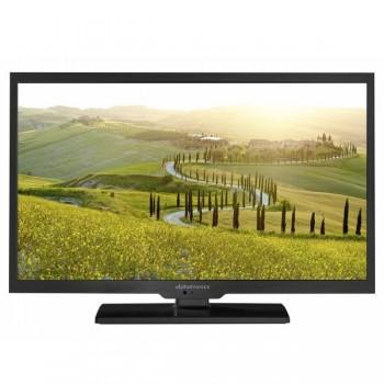 LCD TV met Triple Tuner De SL lijn van Alphatronics