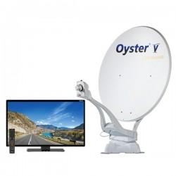 Oyster V Premium