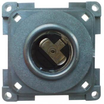 Inprojal 20000 serie voor 12 en 230 volt systeem
