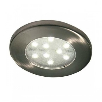Spot LED 12V 1,3W