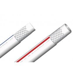 Extra flexibel Drink-waterslang 10mm