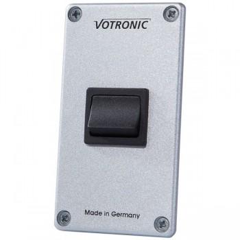 Votronic Schakelpaneel 16A S