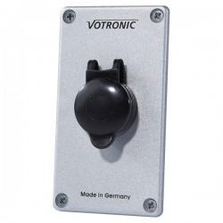 Votronic Aansluitpaneel S