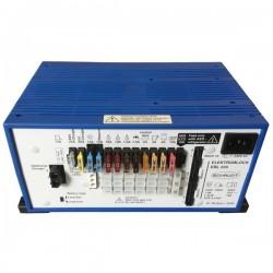 Schaudt EBL 225 Elektroblock