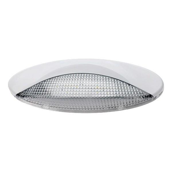 Voor -tent -deur -luifel lamp LED 2W