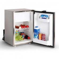 Compressor koelkast 34l + 6l vriezer, 12 / 24V, 45 watt