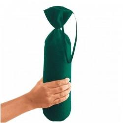 Multi Dry-luchtontvochtiger Vlieszak, 1 kg korrels