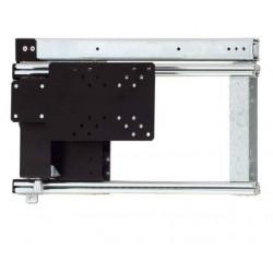 TFT- Houder 450mm uittrekbaar naar links of naar recht