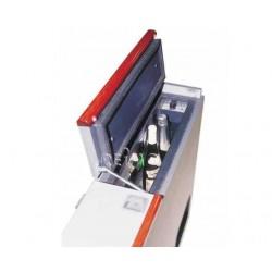 REIMO-compressor-koelbox 12V/24V, 26L