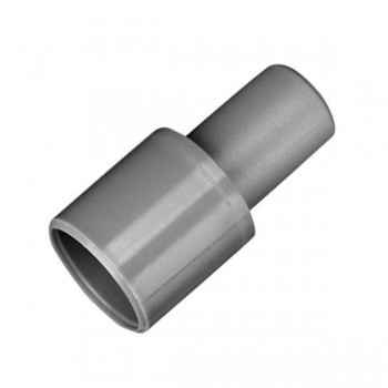 Pijp verkleining 28 mm buis naar 19 mm of naar 25 mm