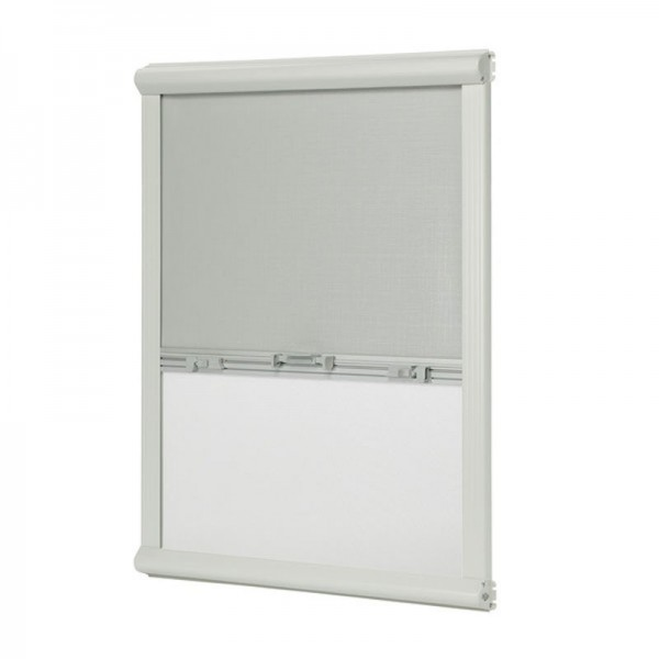 DOMETIC SEITZ 1302 Super Mini Blinds