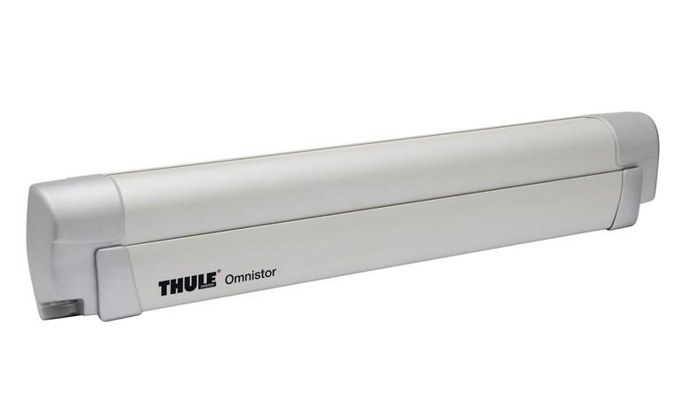 THULE Omnistore 8000