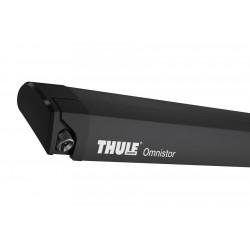 Thule Omnistor 6200 Luifel met zwarte behuizing