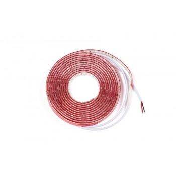 Thule LED Strip voor luifel