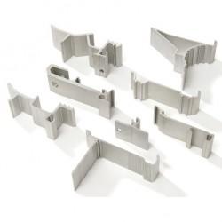 Thule Adapters voor Vans -luifel 6200