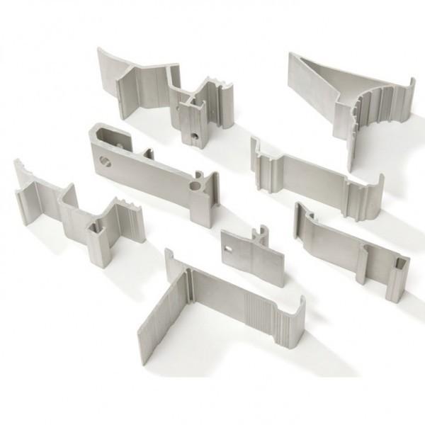 Thule Adapters voor wand luifels / fabriekscampers