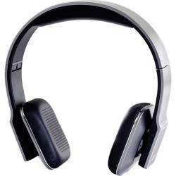 Alphatronic play 4 - Bluetooth headset