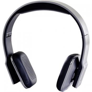 Alphatronic play 4 - Bluetooth headset